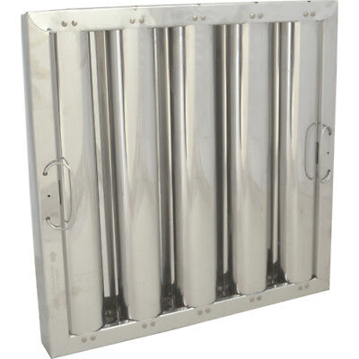 """20""""X20"""" Ss Grease Filter 1291304 129-1304"""