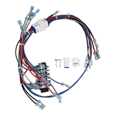 Southbend Wire Harness For Southbend - Part# 1181041 1181041