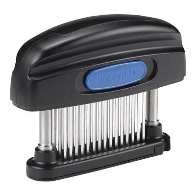 Simply Better Pro 45Meat Tenderizer 59165 59-165