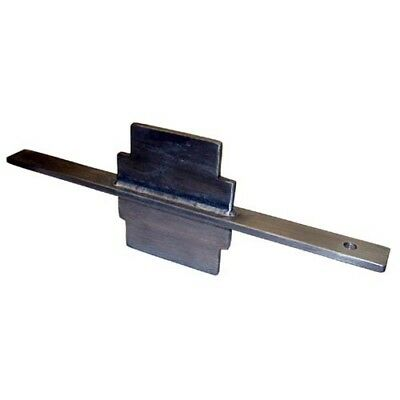 Lever Waste Tool 721140 72-1140
