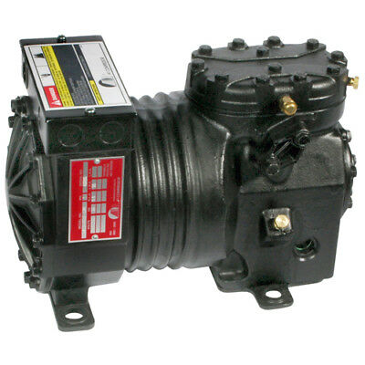 1.5 Hp Compressorstd Air Cooled 881504 88-1504