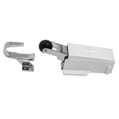 Door Closerflush 261585 26-1585 • CAD $209.19