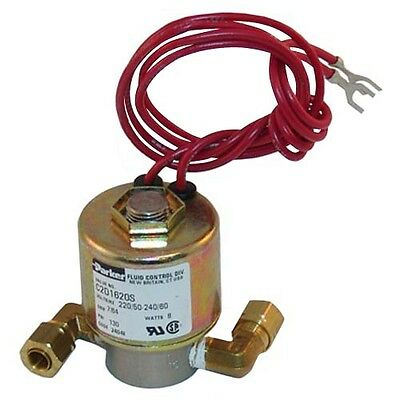 Roundup Solenoid For Roundup - Part# 0010575 0010575