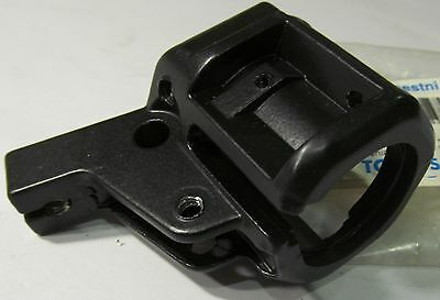 New Genuine Oem Tomos Scooter 223703 A35 Rh Throttle Perch/ Mounting Bracket