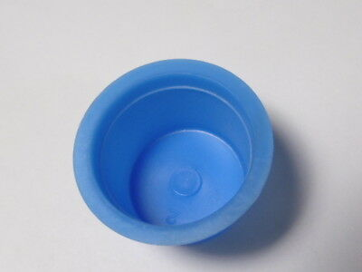 Alliance Plastics Co. 41 Plastic Cap ! NOP !