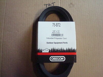 UNIROYAL INDUSTRIAL A42 Replacement Belt