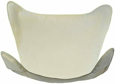 Cotton Duck Butterfly Chair Replacement Cover New Sling Cover