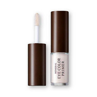 SKINFOOD Mineral Eye Color Primer - 4.4g