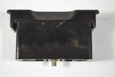 English Electric NS-H Fuse Holder 440VAC ! WOW !