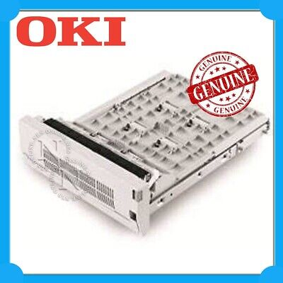 OKI Genuine 43226007 Automatic Duplex Unit->C810/C810n/C8600/C8800