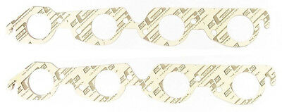 Mr Gasket 152 Exhaust Gasket Set 65-90 Big Block Chevrolet 396-454ci V8