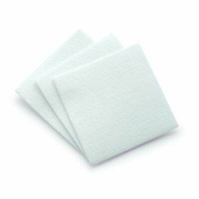 Oase Biorb Pack Of 3 Cleaning Pads Aquarium Fish Tank Acrylic Non Scratch Clean