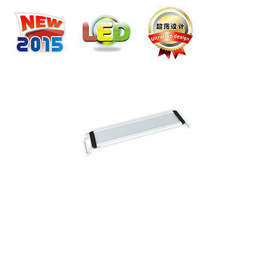 Boyu LED Light CB50 Black