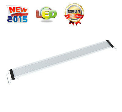 Boyu LED Light CB90 Black