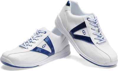 Dexter Vicky Womens Bowling Shoes
