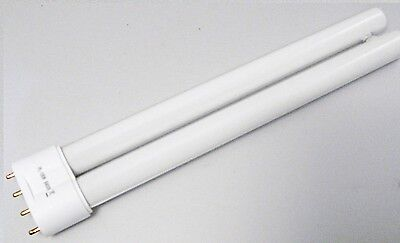 Boyu MT40 White Bulb 18w  4-pin