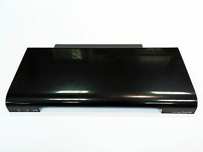 Main Top Outer Cover Casing Panel for Epson P50 Printer