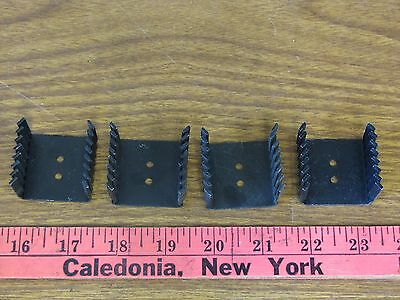 Heatsink TV35, 7.1 Deg/Watt lot of 4