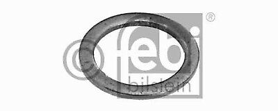 New Febi Bilstien Car Oil Drain Plug Washer Genuine OE Quality Part No 22149