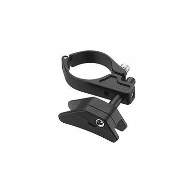 Origin 8 Torqlite Chain Guide UL Mini Single Speed Clamp Mount 31.8/34.9 1x Bike