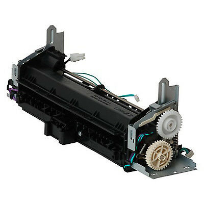HP LaserJet Pro 400 Color MFP M475dn M451nw M451dw M451dn M375nw Fuser Assembly