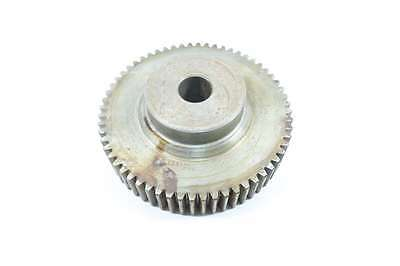 Browning Yss1060 60-Tooth Spur Gear 10Dp Pitch D541372