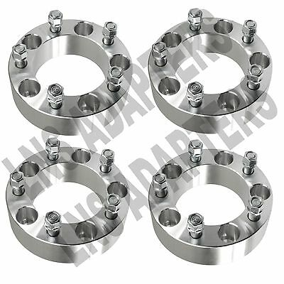 (4) 2"