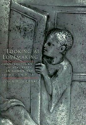 NEW Lovemaking Sexuality Roman Erotic Art Race Ethnicity Humor Sex Cameos Fresco • CAD $109.61