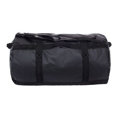The North Face Base Camp Duffel XL | robuste Reisetasche