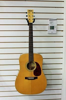 Martin D-18 MB 1990  RARE Only 99 Ever Made! Guitar of the Month Limited Edition