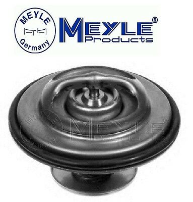 MEYLE - Thermostat & Seal for VW Most Petrol & Diesel Mk1, 2, 3, 4 Golf, Polo &