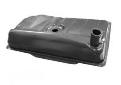 VW Beetle Type 1 Fuel Tank 293Vg0010