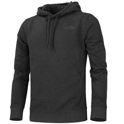 The North Face Men Seasonal Drew Peak Hoodie Herren Kapuzen Pullover T92TUVJBU