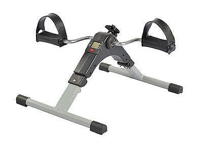 Bewegungstrainer Armtrainer Beintrainer Heim- und Pedaltrainer Tiga Move digital