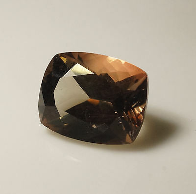 Oregon Sunstone,3.0 cts