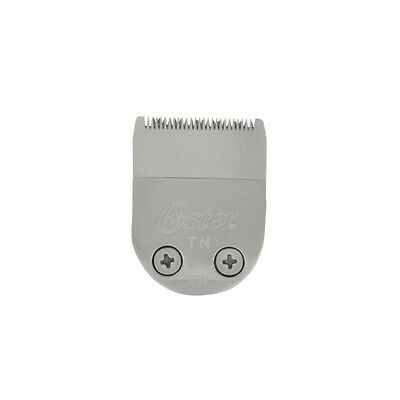 Oster Hair Trimmer Narrow Replacement Blade for TeQie and Vorteq Trimmers