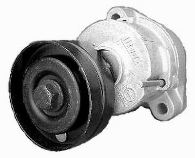 Ruville 135Gm0030 Ribbed Auxiliary Drive Belt Tensioner Opel Astra 1991-1998 F