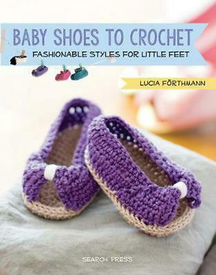 CUDDLY ANIMALS TO Crochet : 28 Cute Toys to Make and Love by