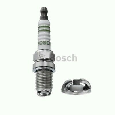 0242240564 Bosch Spark Plug Fr6Ddc [Ignition Parts] Brand New Genuine Part