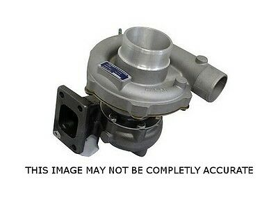 Citroen Xsara Picasso 2005-2016 Oem Turbo Remanufactured Replacement Spare Part