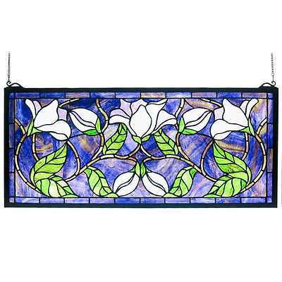 Meyda Lighting Stained Glass - 30705