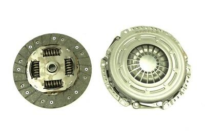 Ford Focus Turnier 2012-2016 Mk3 OEM Clutch Kit Set Transmission Replacement