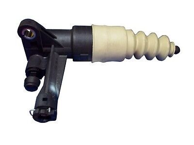 Audi A4 1995-2005 Clutch Slave Cylinder Replacement Hydraulic Replacement Part