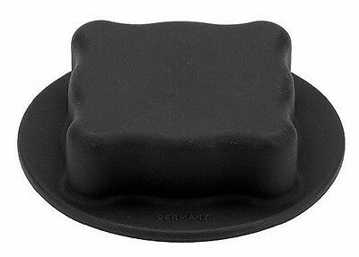 Volvo V70 Lv Mk2 P80 1997-2007 Expansion Tank Cap Accessory Replacement Part