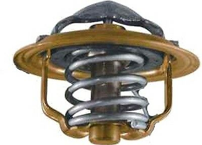 VW Golf 2003-2013 Mk5 Mk6 Thermostat Coolant System Replacement Service Part