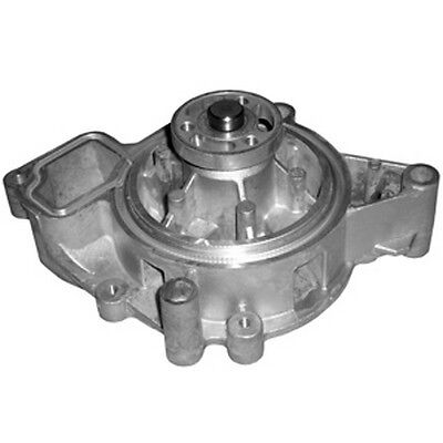 Saab 9-3 2002-2016 Ys3F Airtex Water Pump Coolant System Replacement Part