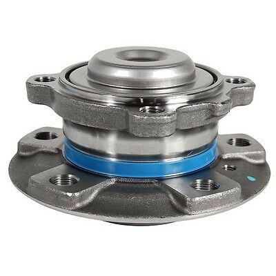 Vetech Front Wheel Bearing And Hub Replace Part Fit BMW 3 Touring F31 2013-2016
