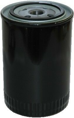 Fiat 500 2007-2016 Mann Service Engine Filtration Replacement Oil Filter
