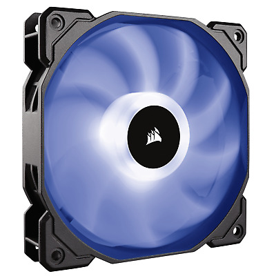 Corsair SP120 RGB LED High Performance 120mm PWM Fan