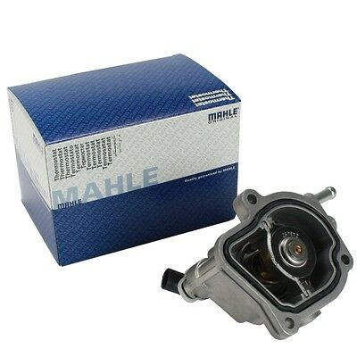 Behr / Mahle THERMOSTAT + DICHTUNG INTEGRALTHERMOSTAT 92°C TI 28 92 MERCEDES